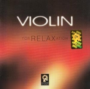 ويلن براي آرامش Violin For Relaxation
