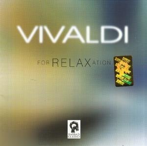 ويوالدي براي آرامش Vivaldi For Relaxation