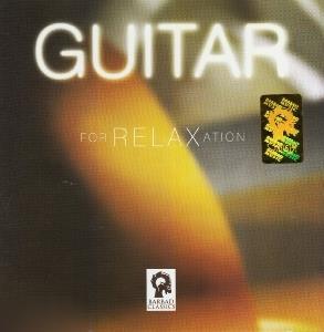 گيتار براي آرامش Guitar For Relaxation