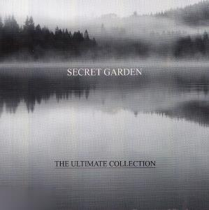 (Secret Garden (The Ultimate Collection