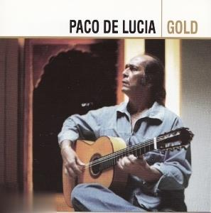 پاكو دلوسيا (Paco de Lucia)