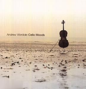Cello Moods (مودهاي ويولنسل)