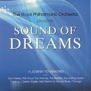 Sound of Dreams - Phiharmonic