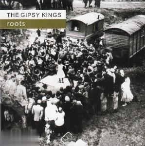 Gipsy Kings Roots