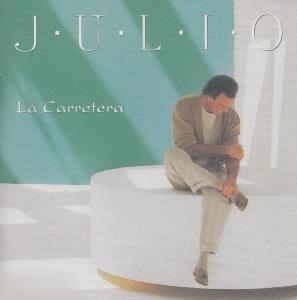 Julio Iglesias- La Carretera