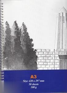 دفتر طراحي Rahavard UEA3
