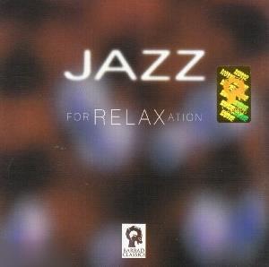 جاز براي آرامش Jazz For Relaxation
