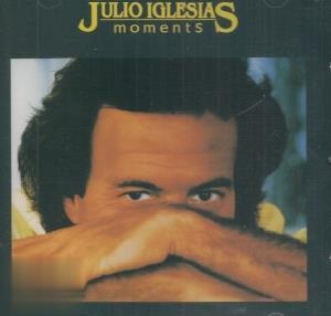 Julio Iglesias  Moments