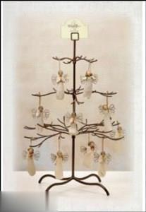 Ornament Displayer 26598
