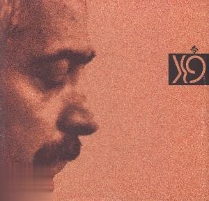مجموعه آثار فرهاد مهراد (پك 5 عددي CD)