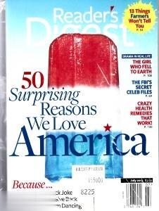 Readers Digest 07