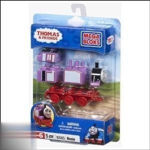 Thomas & Friends Rosie 10565