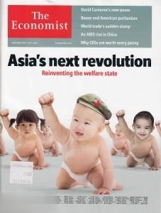 The Economist 36-37