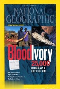 National Geographic 10