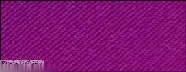 رنگ روغن Vesta 28 37ml Magenta