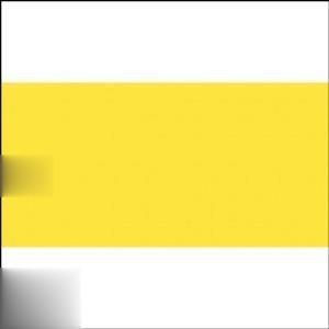 ماژيك طراحي ZIG- KURECOLOR 104 Mild Yellow