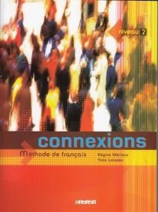 Connexions 2 SB WB CD