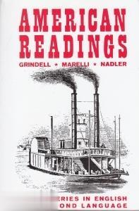 American Readings