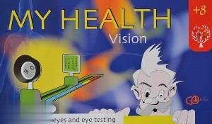 My Health Vision 7094
