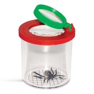 Bug Viewer BL028