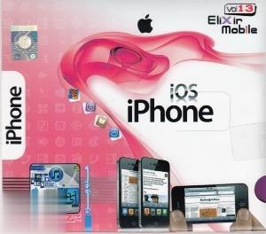 آيفون iPhone