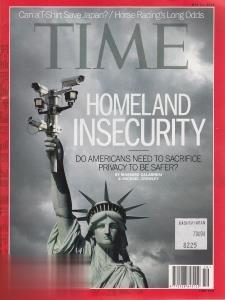 Time 19