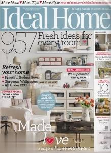 Ideal Home 5
