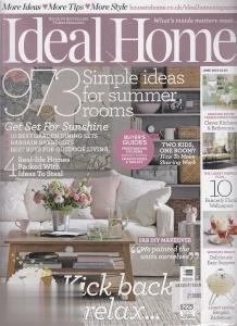 Ideal Home 6