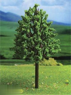 درخت صنوبر ESHEL 1611211603 6cm