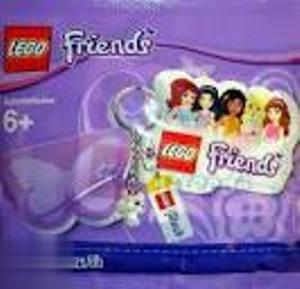 Friends Accessory Pack 6031636