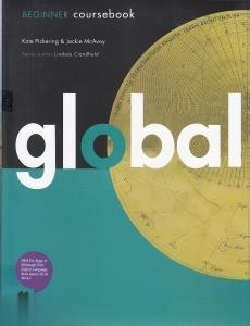 Global Beginner SB WB CD