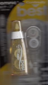 لاك غلطگير نواري dominic DP-908 5mm