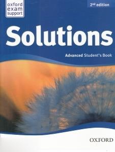 Solution Advanced SB WB CD
