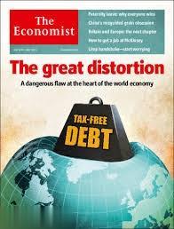 (The Economist 20 (2015