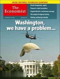 (The Economist 36 (2015
