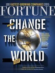 (Fortune 11 (2015