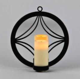 شمع و آینه CANDLE 1013 California