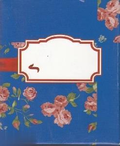 تقويم روزشمار مينياتوري 1396 (كيا پاشا)