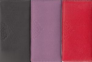تقويم جيبي 1396 (گالينگور رنگي بانك سالنامه)