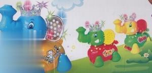 فيل موزيكال 3 عددي 903