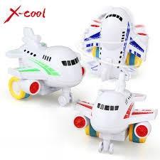 هواپيما قدرتي 5-988