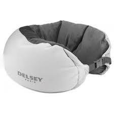 بالشت دور گردن طرح رايگان DELESY 3940262