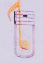 نشان كتاب BM-10 مظفريان