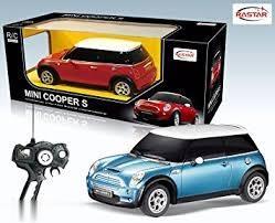Mini Cooper 27022