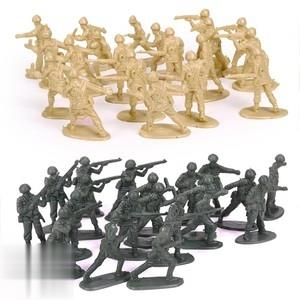 ست سرباز C8-1000