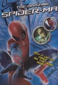 Spider Man 3310