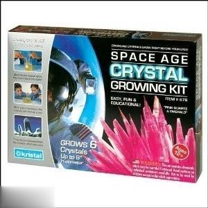 Crystals 6 Pink Quartz Emerald 676