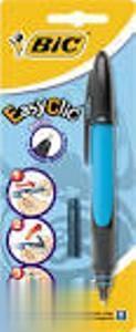 خودكار رنگي فلشي BiC 890164 Easy Clic