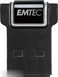فلش مموری EMTEC 200CB USB2 16GB