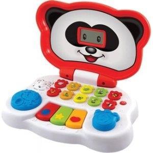 Animal Friend Toddler Laptop 103100
